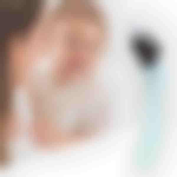 Aspirator do nosa dla dzieci NASALEX